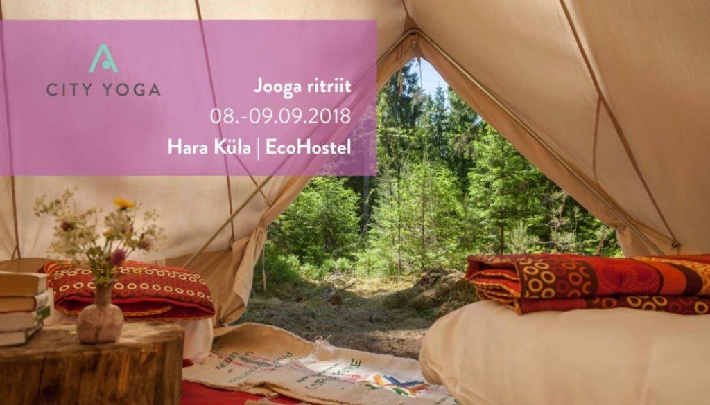 Jooga_laager_ProjektKodu_Eco_Hostel